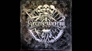 Graveworm - To The Empire Of Madness