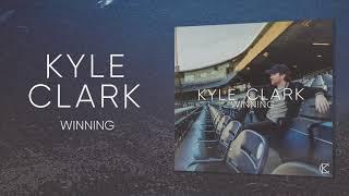 Kyle Clark Winning