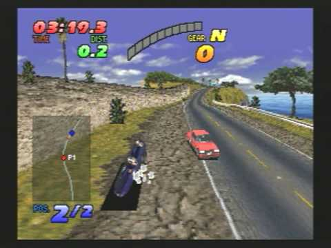 need for speed saturn review