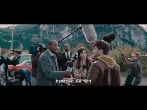 Horns (c) Metropolitan Filmexport