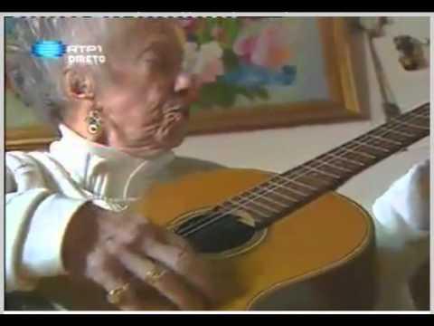 Música Coração [Samba anatômico]