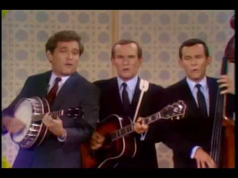 The Smothers Brothers Funny Politics