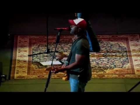 Hootie & the Blowfish - Space - Charleston, SC 8/24/13