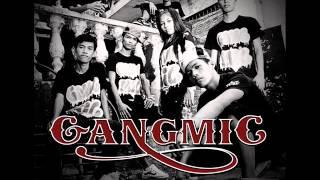 SIGAW NG PUSO KO PART.2 - GANG MIC