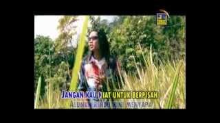 Download lagu Thomas Arya Utusan Rindu Mp3