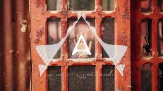 Zonder - Fade Away (Ft. Alex Marie Brinkley)