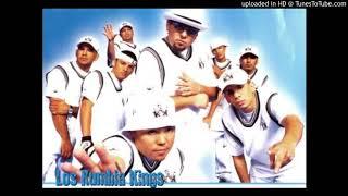 Kumbia Kings - Cada Vez (1999)