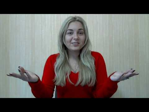 Возбудители для женщин купить в красноярске