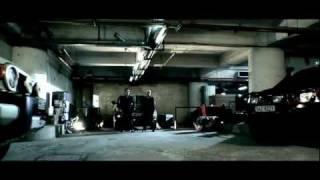 Hà Okio - Như Là Mơ (LONG RUỒI OST) [Official MV HD]