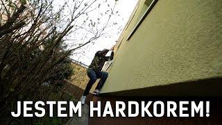 Pal Hajs TV - 88 - Jestem Hardkorem
