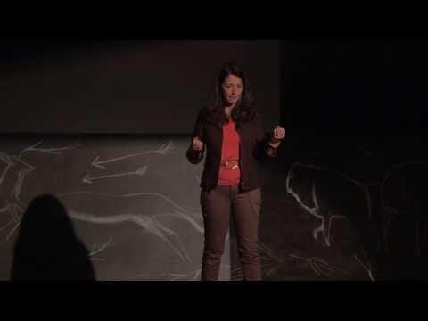In totale sullalcolismo di Larisa Guzeeva - Analisi di alcolismo e soluzione