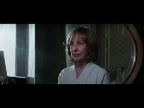 LA VOLANTE - Bande-annonce - Au cinéma le 2 septembre 2015