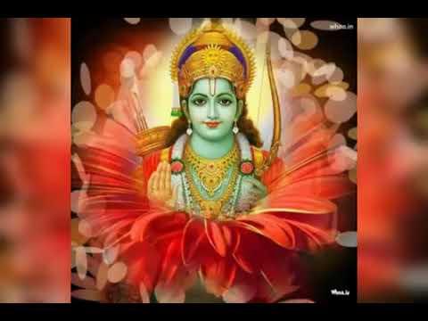 राम भजा जा ए मन लोभी राम भजा सु काया तीर जासी