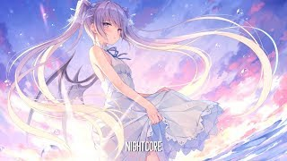 [Nightcore] | Alan Walker - I Don't Wanna Go