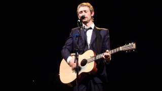 "The Divine Comedy - ""Lucy"""
