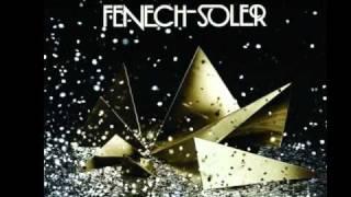 Fenech-Soler ~ Demons