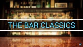New York Jazz Lounge - Bar Jazz Classics - 08. Take Five (Paul Desmonds)