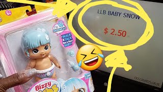 Awesome Walmart Clearance Haul August 13th 2019 - Thủ thuật