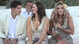 Destination Weddings Tulum - Mexico