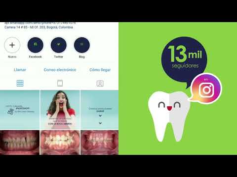 CE4.4 E commerce DentalDoktor - DentalDoktor - 6tos. Premios #LatamDigital 2018