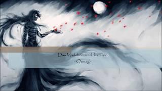 〖Nightcore〗☆ Das Mädchen Und Der Tod