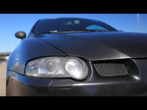 Alfa 147 GTA - wygląd z zewnątrz 8167