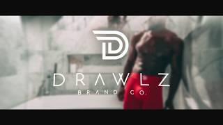 Drawlz Mens Luxury Underwear