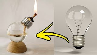 7 Simple Life Hack For Easier Your Life