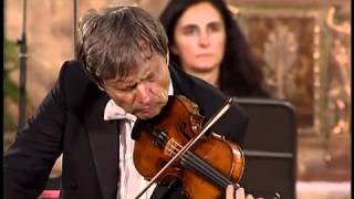 Paganini Fantasia by uto ughi