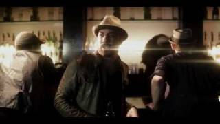 Teenage Wildlife - AJ McLean  (Video)