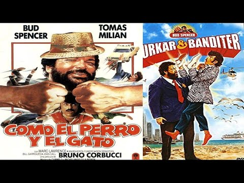 Download Bud Spencer Y Terence Hill Mp4 3gp Fzmovies