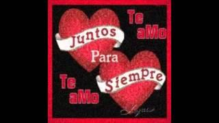 BAILANDO Enrrique Iglesias ´´Sonico´´ DJ JUAN E mp3