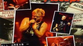 Accept - London Leatherboys - Live From 'All Areas WorldWide'.wmv