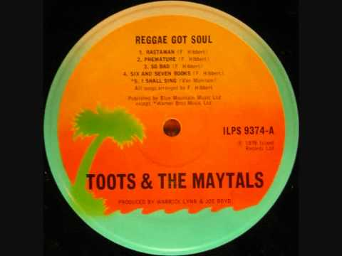 true love is hard to find toots True love (toots & the maytals album) true love is an album by toots & the maytals true love is hard to find bonnie raitt: 4:27: 3 pressure drop eric clapton.