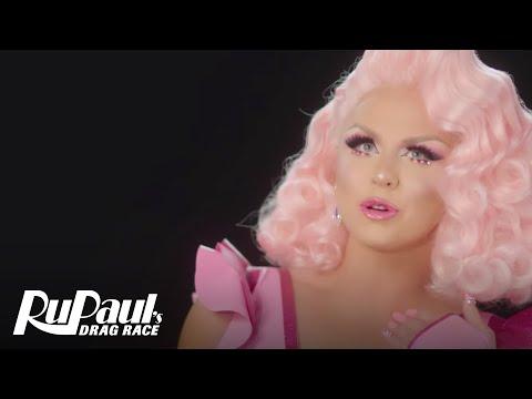 RuPaul's Drag Race Season 9 Featurette