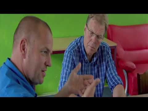 marcel van herpen spreuken Pedagogische Tact | Marcel van Herpen marcel van herpen spreuken