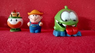 Toys for kids & toys for babies -Toys for children, toys collestion and toys videos!