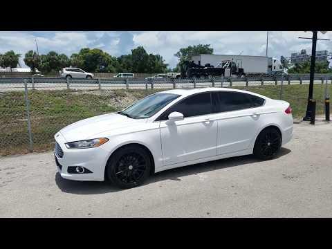 Dubsandtires.com 19 Inch Rims Asanti ABL-14 Gloss Black Wheels Ford Fusion Ford Taurus 877-544-8473