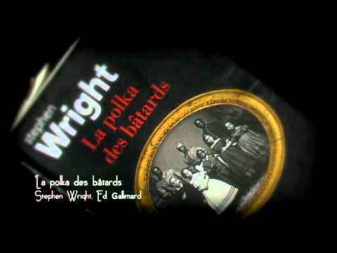 Vidéo de Stephen Wright