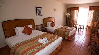 Отель Reef Oasis Beach Resort 5* наш номер, гуляем по территории, отдых в Египте, Шарм эль Шейх ч.2