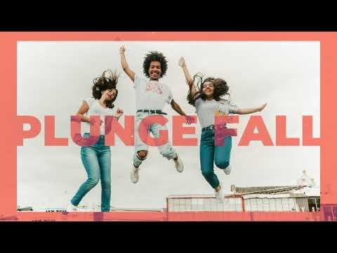 Plunge Fall Promo 2019