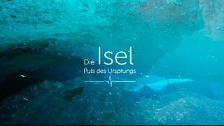 Die ISEL Puls des Ursprungs Das idyllische Lienz liegt eingebettet zwischen den
