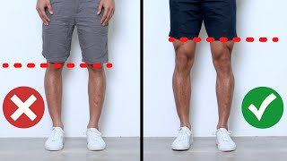7 Summer Style Mistakes Most Men Make