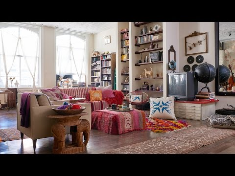mp4 Home Design Eclectic, download Home Design Eclectic video klip Home Design Eclectic