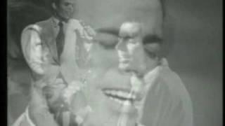Un Canto A Galicia - Julio Iglesias  (Video)