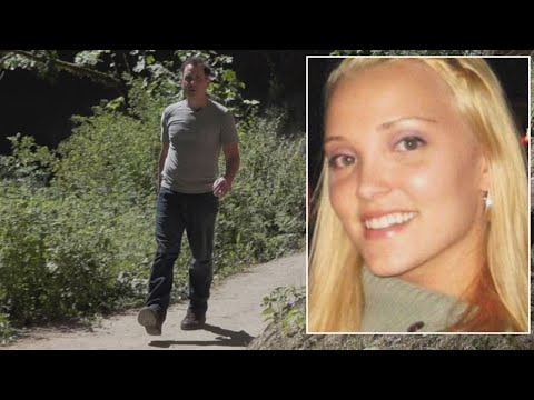Man Returns to Remote Trail Where His Girlfriend Plunged to Her Death