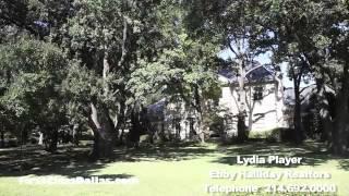 Old Preston Hollow |  Dallas Neighborhood