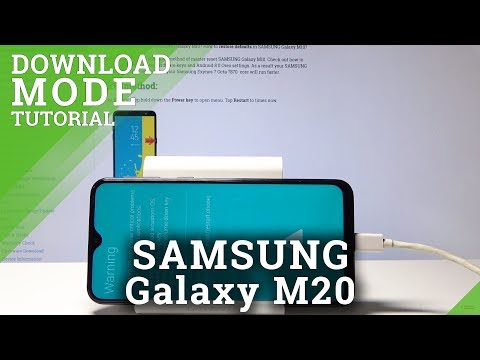 Stuck in Downloading   Do not turn off Target- Easy Fix All Samsung