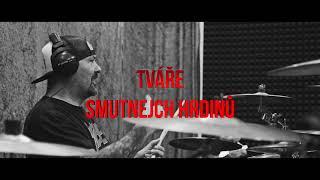 Škwor - Tváře smutnejch hrdinů (album teaser)