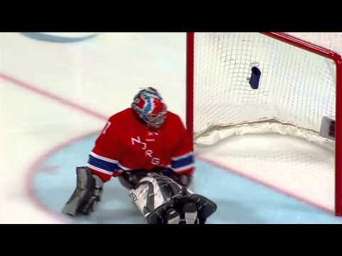 , title : 'Следж-хоккей на льду'